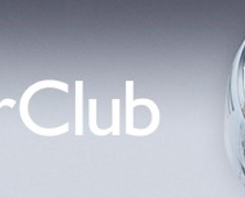 Air Club PR