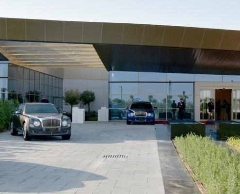 Dubai FBO 2