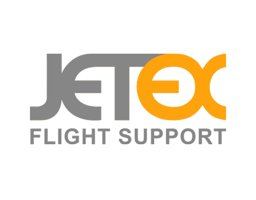 Jetex 2007