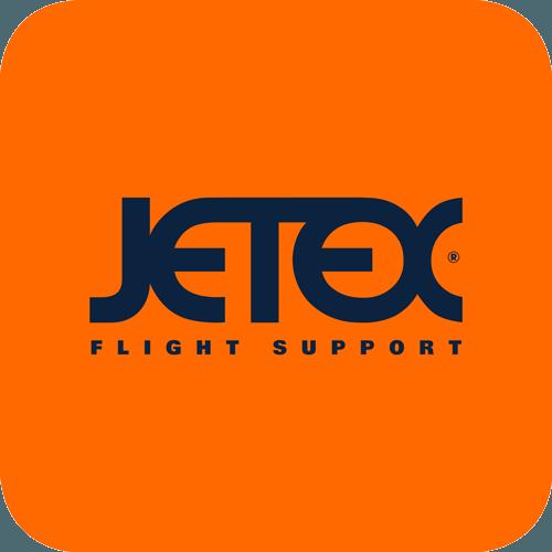 2017- Jetex