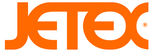 2018 Jetex