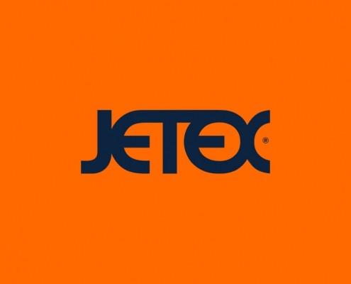 Jetex Generic Post