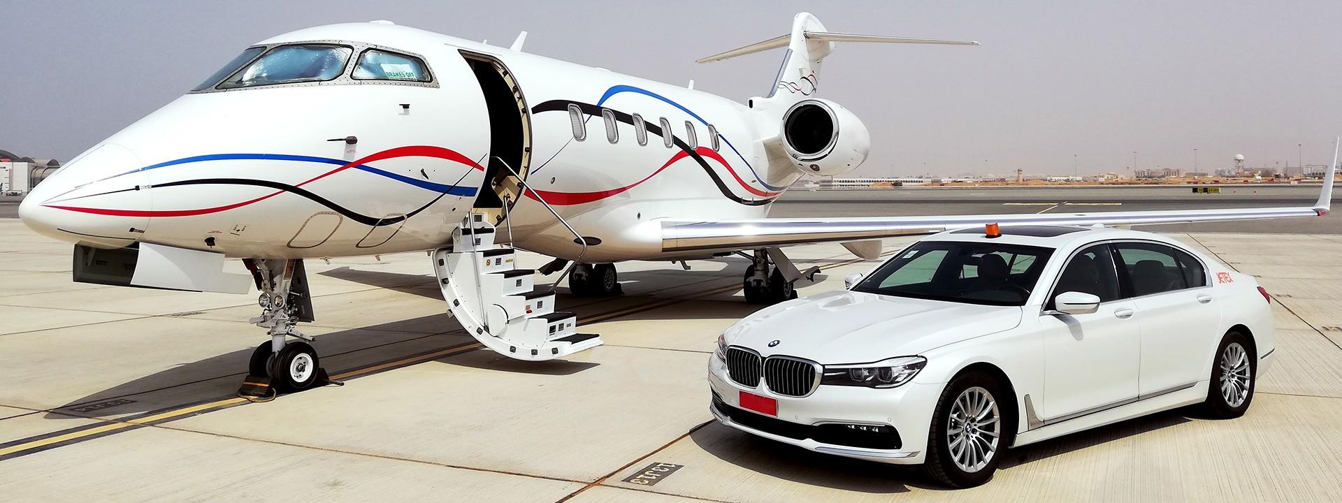 Muscat Oman MCT OOMS 01