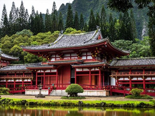 Jetex-Experience-Itinerary-Japan