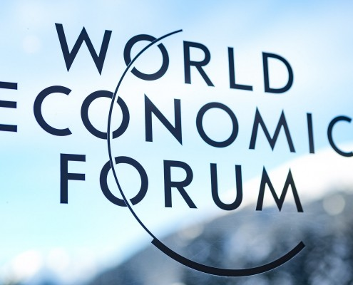 world-economic-forum-davos-switzerland